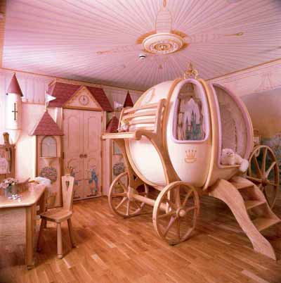 креативный дизайн Toddler-bedroom-decorating-ideas-125a