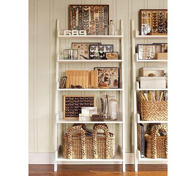 Shelf Yourself Shelf Decor Inspiration The Funky Bear